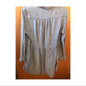 429905da28 Beacan Cove Dresses - Beacan Cove 100% linen tunic dress